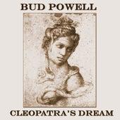 Cleopatra's Dream de Bud Powell