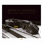 Música para Pardessus de Viole de Various Artists
