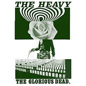 The Glorious Dead de The Heavy