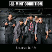 Believe In Us de Mint Condition