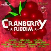 Cranberry Riddim von Various Artists