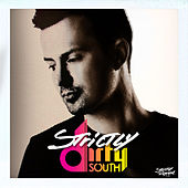 Strictly Dirty South (DJ Edition- Unmixed) de Various Artists