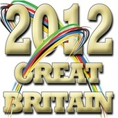 Great Britain - 2012 by Various Artists