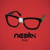 Rmx de Various Artists