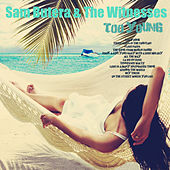 Too Young (Remastered) by Sam Butera