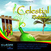 Celestial Riddim by Various Artists