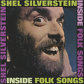 Inside Folk Songs von Shel Silverstein