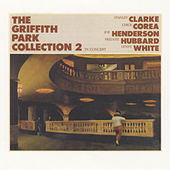 The Griffith Park Collection 2 In Concert de Various Artists