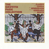 The Griffith Park Collection de Various Artists