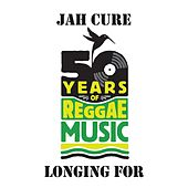 Longing For by Jah Cure