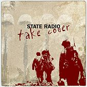 Take Cover by State Radio