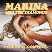 Power & Control (Remix Bundle) de MARINA
