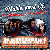 Best Of Cock Robin + The Bangles von Various Artists