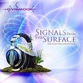 Signals from the Surface - The Essential Collection (Best of Goa, Progressive Psy, Fullon, Trance) by Ovnimoon