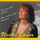 Herz was willst du mehr de Uschi Bauer