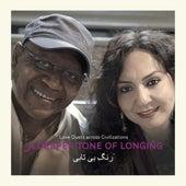 A Deeper Tone of Longing by Mahsa Vahdat