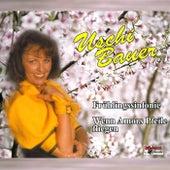 Frühlingssinfonie de Uschi Bauer