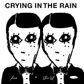 Crying In The Rain by finn.
