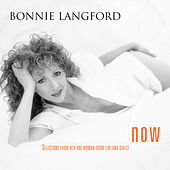 Now by Bonnie Langford