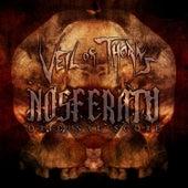 Nosferatu by Veil Of Thorns