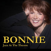 Jazz At the Theatre by Bonnie Langford
