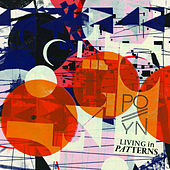 Living in Patterns by Pollyn