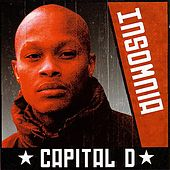 Insomnia by Capital D