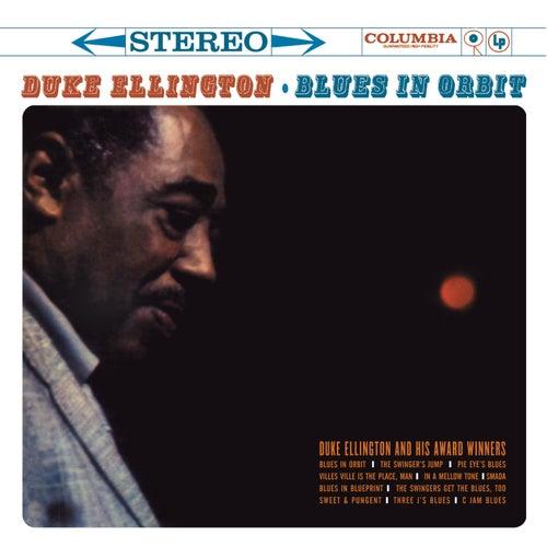 Blues In Orbit (Legacy) by Duke Ellington