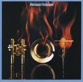 Hot de Maynard Ferguson