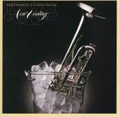 New Vintage de Maynard Ferguson