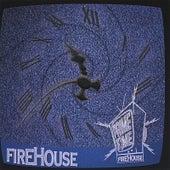Prime Time von Firehouse