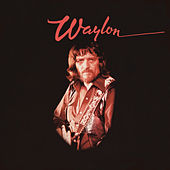 I've Always Been Crazy de Waylon Jennings