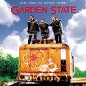 Garden State von Various Artists