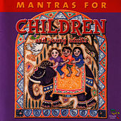 Mantras For Children & Young Adults by Rattan Mohan Sharma