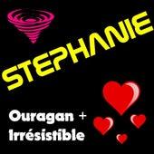 Ouragan by Stephanie