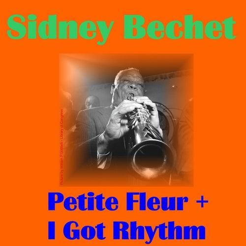 I Got Rhythm by Sidney Bechet