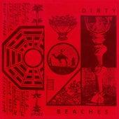 Dirty Beaches by Dirty Beaches