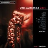 Dark Awakening, Vol. 4 by Various Artists