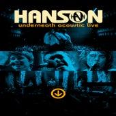 Rock & Roll Razorblade von Hanson