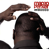 Dial MACEO by Maceo Parker