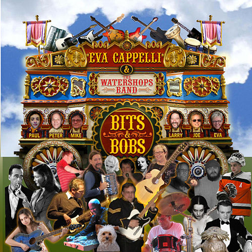 Bits And Bobs By Eva Cappelli Napster