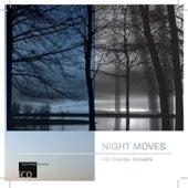 Night Moves by Irish Chamber Orchestra