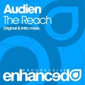 The Reach von Audien