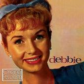Debbie de Debbie Reynolds