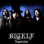 Superstar by Bigelf