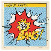 Bang! by World Party