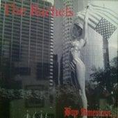 Buy American by Rachel's