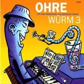 Ohrewürm 3 by Various Artists