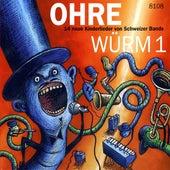 Ohrewürm von Various Artists
