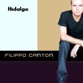 Hidalgo by Filippo Canton